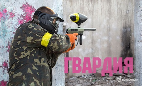 Московская обл., Пушкинский р-н, д. Костино