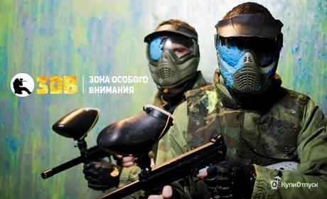 Московская обл., Мытищинский р-н, д. Новоалександрово